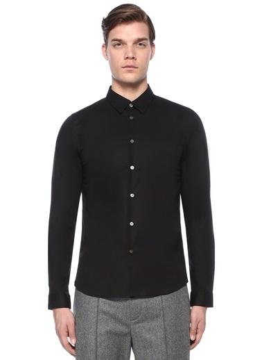 PS by Paul Smith Gömlek Siyah